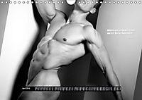 Kluge Sprüche... starke Männer (Wandkalender 2019 DIN A4 quer) - Produktdetailbild 4