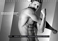 Kluge Sprüche... starke Männer (Wandkalender 2019 DIN A4 quer) - Produktdetailbild 5