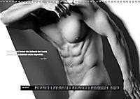 Kluge Sprüche... starke Männer (Wandkalender 2019 DIN A3 quer) - Produktdetailbild 7