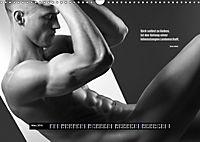 Kluge Sprüche... starke Männer (Wandkalender 2019 DIN A3 quer) - Produktdetailbild 3