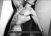Kluge Sprüche... starke Männer (Wandkalender 2019 DIN A2 quer) - Produktdetailbild 4