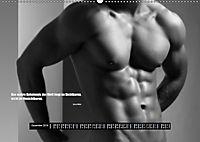 Kluge Sprüche... starke Männer (Wandkalender 2019 DIN A2 quer) - Produktdetailbild 12