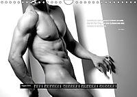 Kluge Sprüche... starke Männer (Wandkalender 2019 DIN A4 quer) - Produktdetailbild 8