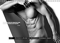 Kluge Sprüche... starke Männer (Wandkalender 2019 DIN A4 quer) - Produktdetailbild 7