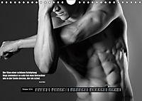 Kluge Sprüche... starke Männer (Wandkalender 2019 DIN A4 quer) - Produktdetailbild 10