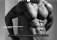 Kluge Sprüche... starke Männer (Wandkalender 2019 DIN A4 quer) - Produktdetailbild 12