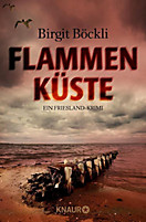 KNAUR eRIGINALS: Flammenküste