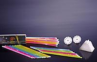 Knicklichter-Set, 102-teilig - Produktdetailbild 1