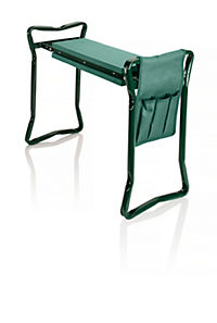 Knie- und Gartenbank - Produktdetailbild 2
