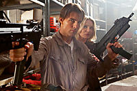 Knight and Day - Produktdetailbild 1