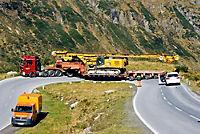 Knoll Internationale Transporte GmbH - Produktdetailbild 2