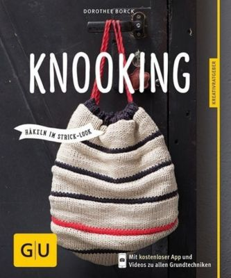 Knooking, Dorothee Borck