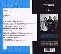 Knowing Lee - Produktdetailbild 1