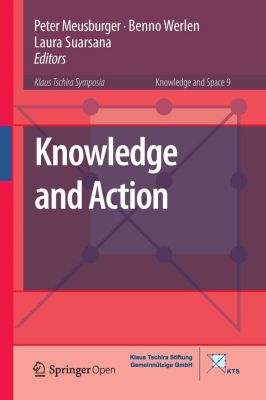 Knowledge and Action