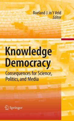 Knowledge Democracy