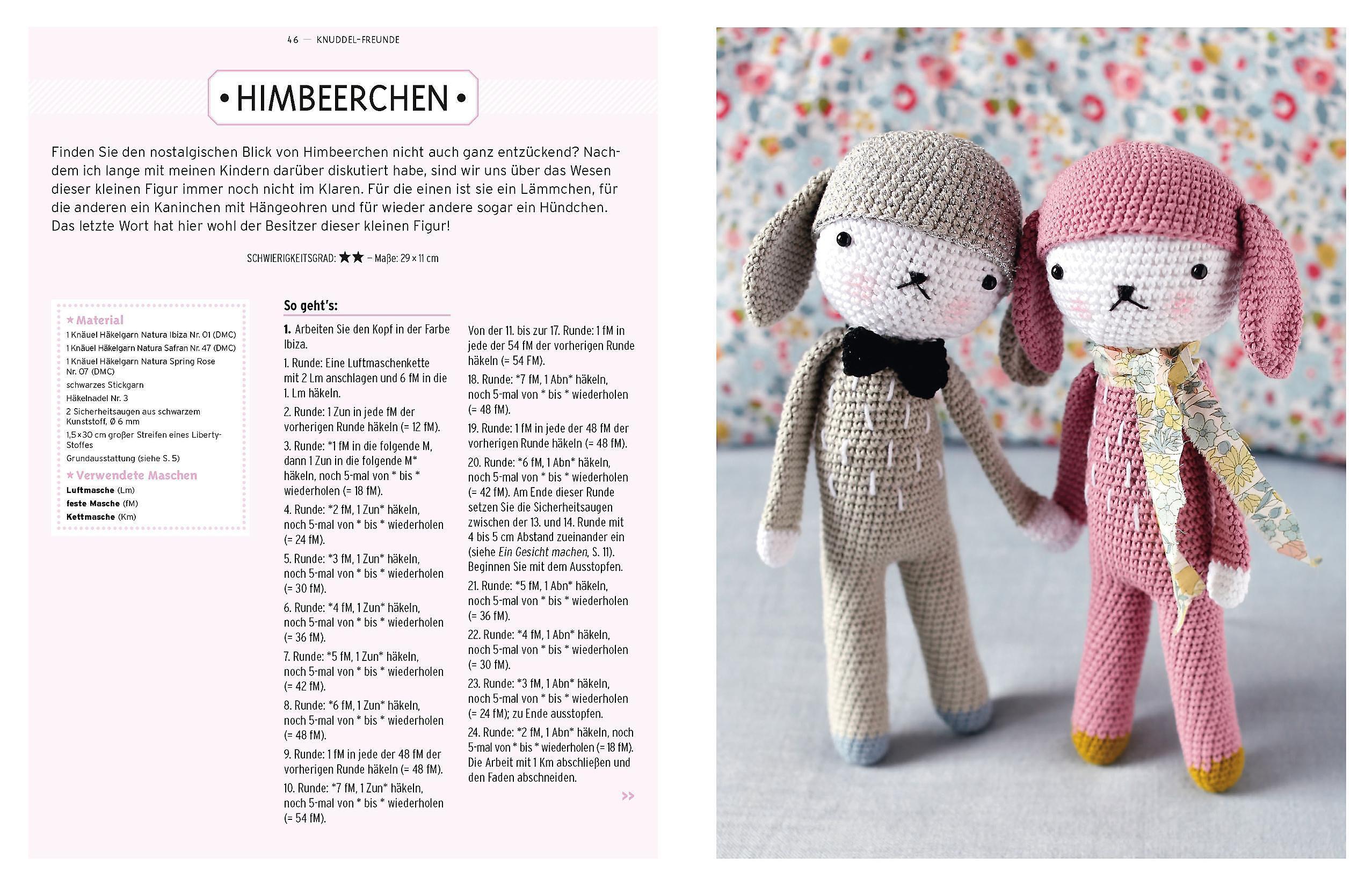 Knuddel Freunde Buch Jetzt Bei Weltbildde Online Bestellen