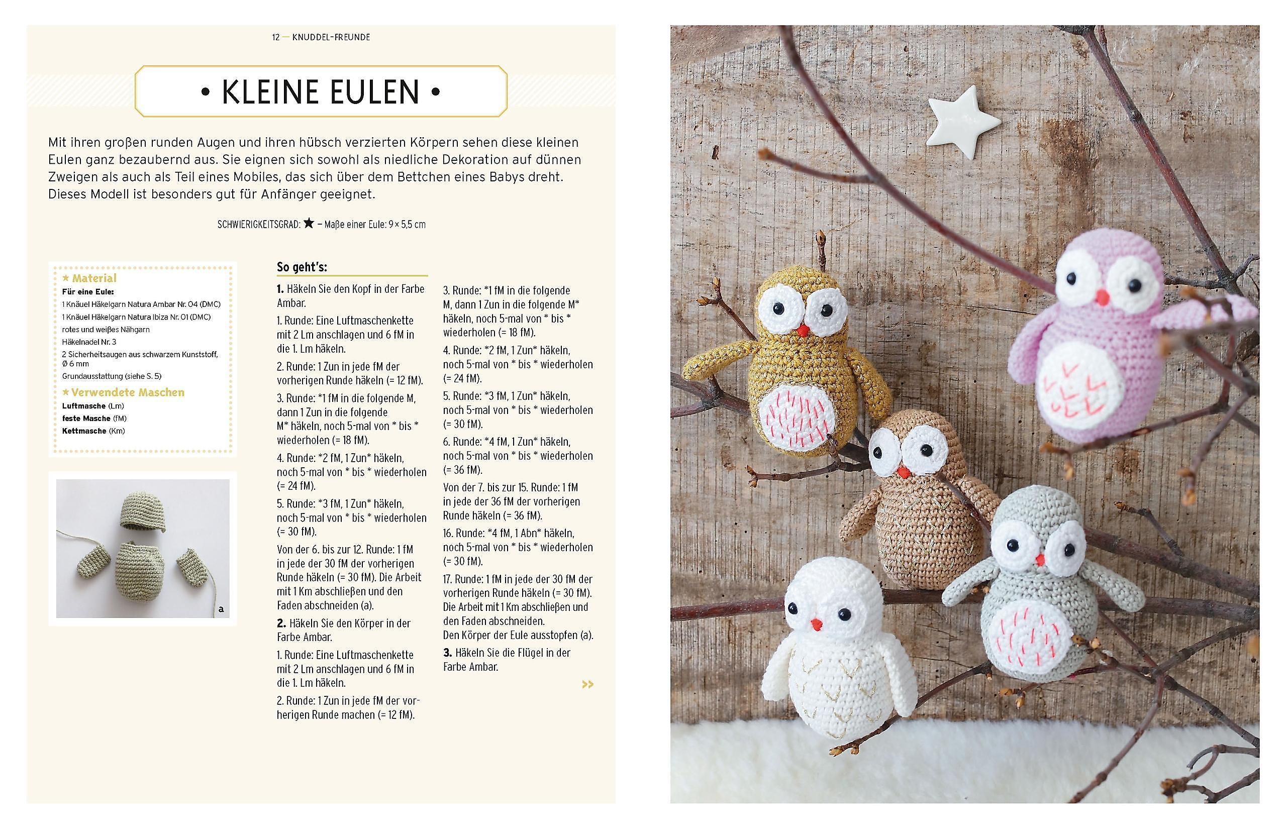 Knuddel Freunde Buch Jetzt Bei Weltbildat Online Bestellen