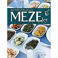 Türkisch Kochen für Anfänger Buch bei Weltbild.de bestellen