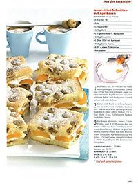 Kochen & Genießen - Die besten Rezepte - Produktdetailbild 7