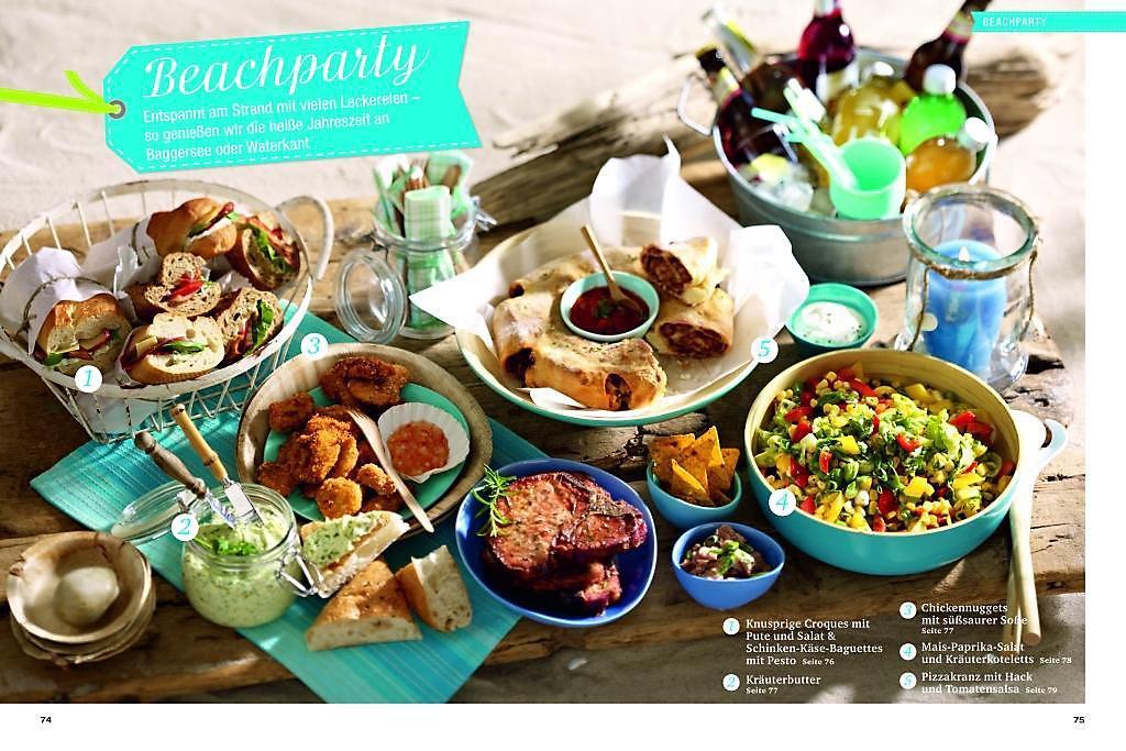 Dusy Sommerküche : Kochen & geniessen sommerküche buch bei weltbild.ch bestellen