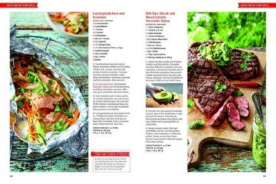 Sommerküche Ohne Fleisch : Kochen genießen sommerküche buch portofrei bei weltbild