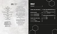 Kochen in Perfektion - Produktdetailbild 1