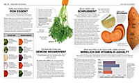 Kochen in Perfektion - Produktdetailbild 7
