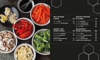 Kochen in Perfektion - Produktdetailbild 2