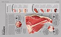 Kochen in Perfektion - Produktdetailbild 4