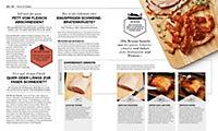 Kochen in Perfektion - Produktdetailbild 5