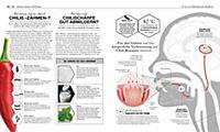 Kochen in Perfektion - Produktdetailbild 9