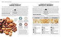 Kochen in Perfektion - Produktdetailbild 8
