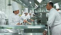 Kochen ist Chefsache - Produktdetailbild 7