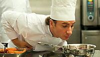 Kochen ist Chefsache - Produktdetailbild 5