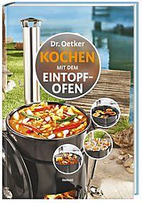 Koch- und Backbücher | Tolle exklusive Angebote entdecken ... | {Koch- & backbücher 1}