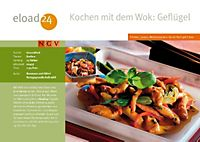 Die digitale evolution moderner gro st dte ebook for Kochen mit dem wok