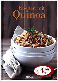 quinoa korn der anden buch portofrei bei bestellen. Black Bedroom Furniture Sets. Home Design Ideas