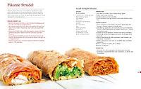 Kochschule - Produktdetailbild 2