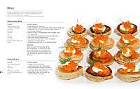 Kochschule - Produktdetailbild 1
