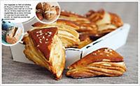KochTrotz - Kreative, einfache, schnelle Familienküche trotz Einschränkungen, Intoleranzen und Allergien - Produktdetailbild 1