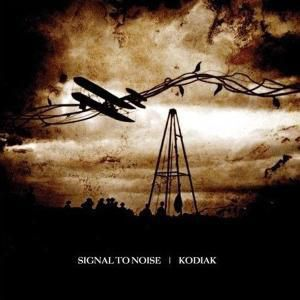 Kodiak, Signal To Noise
