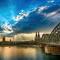Köln 2019 - Produktdetailbild 2