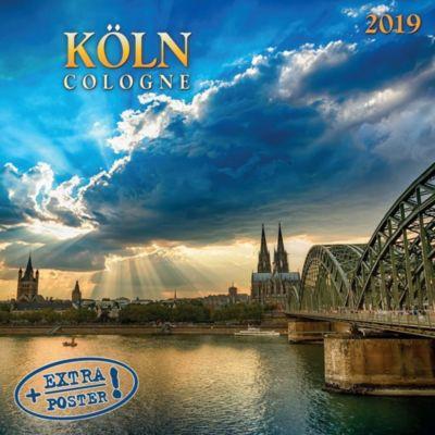 Köln 2019