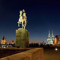 Köln 2019 - Produktdetailbild 3
