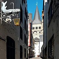 Köln 2019 - Produktdetailbild 4