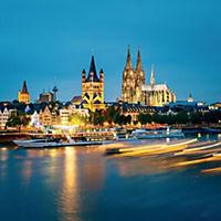 Köln 2019 - Produktdetailbild 6