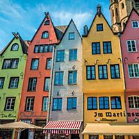 Köln 2019 - Produktdetailbild 8