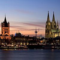 Köln 2019 - Produktdetailbild 10