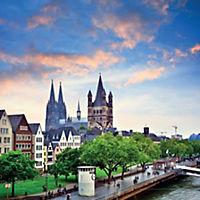 Köln 2019 - Produktdetailbild 9