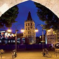 Köln 2019 - Produktdetailbild 12